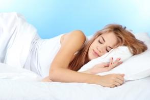 Amesteca aceste doua ingrediente inainte de culcare si nu te vei mai trezi niciodata obosita