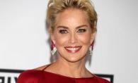 Sharon Stone are proape 60 de ani, dar se iubeste cu un tinerel misterios. Cum arata noua cucerire a actritei - FOTO