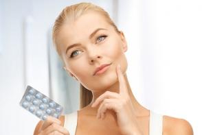 Riscurile si contraindicatiile utilizarii contraceptivelor. Afla cum sa le administrezi corect
