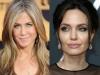Cine saruta mai bine? Un actor celebru a dat verdictul - FOTO