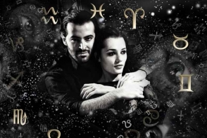 Zodiile cu cea mai frumoasa poveste de dragoste. Acest cuplu este modelul iubirii sincere - FOTO
