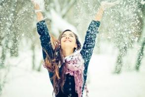 Horoscopul pentru aceasta saptamana! Vezi cum stai cu sanatatea, dragostea si banii in perioada 22-28 ianuarie