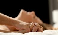 Actul sexual este insotit de durere? Motivul poate fi o infectie genitala - FOTO
