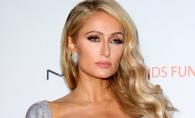 Paris Hilton, trista si extrem de alarmata. E gata sa ofere fanilor o suma de bani exorbitanta - FOTO
