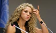 Shakira risca sa faca 2 ani de inchisoare. Iata de ce este acuzata - FOTO