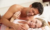 Zodii care sunt cele mai bune iubite intr-o relatie de cuplu. Tu cum esti?