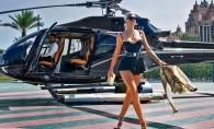 Traiesc in lux si opulenta, dar nu sunt fericiti! Care sunt problemele cu care se confrunta tinerii milionari
