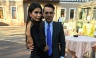Noua iubita a lui Bogdan Ionescu seamana izbitor cu Elena Basescu, fosta lui sotie! Iata cum arata aceasta