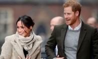 Meghan Markle va incalca o traditie importanta. Tanara pregateste o surpriza la nunta ei cu Printul Harry - FOTO