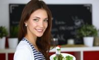 Alimente de sezon care te ajuta sa slabesti in timpul iernii. Ce ar trebui sa introduci in alimentatie