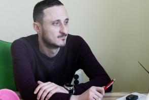 Mihai Stratulat: ¨Tusea fara febra inseamna bronsita, deci nu necesita antibiotice