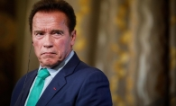 Arnold Schwarzenegger si-a vandut bijuteria pe 4 roti. Vezi ce suma colosala a obtinut pentru ea - FOTO