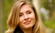 Tatiana Tibuleac, despre povestea de viata sfasietoare a mamei sale: