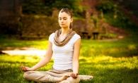 Meditatia este o terapie eficienta pentru diferite boli. Vezi cateva tehnici si instrumente pentru a medita corect - FOTO
