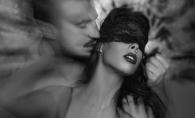 Ai visat ca faci sex cu o persoana cunoscuta sau cu fostul iubit? Iata ce semnificatie are acest lucru - FOTO