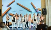 Fundatia Orange a oferit 70 de burse tinerilor profesori de informatica din zonele rurale