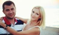 Olia Tira, primele declaratii de dupa divort: ¨Pentru mine, el o sa ramana mereu o persoana draga