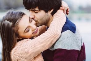 Afla ce se intampla cu corpul tau atunci cand te saruti. Vezi care sunt cele 5 efecte demonstrate stiintific