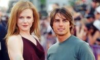 Fiica lui Tom Cruise si a lui Nicole Kidman a debutat in afaceri. Iata ce comercializeaza Bella - FOTO