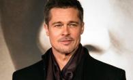 Socul anului la Hollywood! Cu ce mega actrita s-a combinat Brad Pitt dupa ce s-a despartit de Angelina