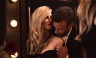 Ai intalnit barbatul ideal si nu stii cum ii atragi atentia? 10 trucuri de seductie pentru a cuceri barbatul pe care ti-l doresti - FOTO