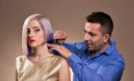 5 metode prin care poti detoxifia parul. Specialistul explica cum sa cureti podoaba capilara de impuritati - FOTO