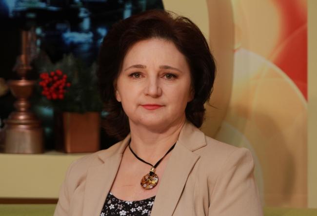 Primele doua saptamani din luna februarie sunt foarte speciale. Astrologul Lucia Palii a spus care sunt persoanele afectate, dar si de ce aceasta perioada are o semnificatie aparte - VIDEO