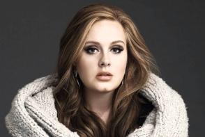 Adele a locuit intr-un conac cu 18 dormitoare si cu heliport. Iata cum arata vila de lux a interpretei - FOTO