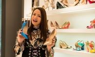Pantofii cu toc preferati sunt extrem de incomozi? Trucuri care te vor ajuta sa ii porti fara probleme