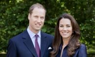 Vor fi gemeni? Iata ce declaratii face Printul William despre posibilitatea ca Ducesa sa fie insarcinata cu doi copii - FOTO