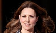 5 lectii de frumusete de la Kate Middleton. Te vei simti o adevarata ducesa