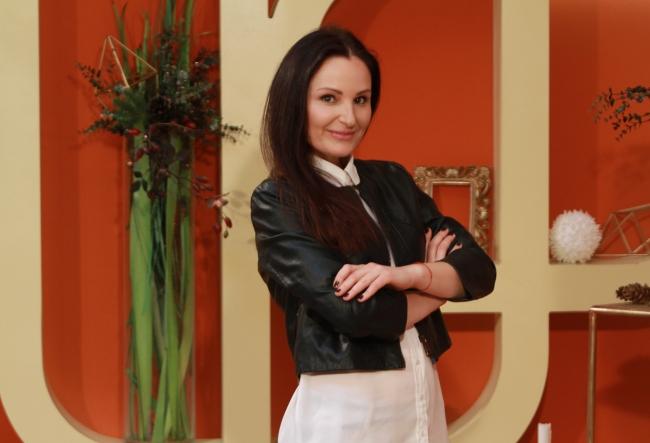 """""""Lumea nu ne cunostea la fata, toti credeau ca eram din Romania..."""" Interpreta Angelina Corjan a vorbit despre succesul trupei """"Protect"""" - VIDEO"""