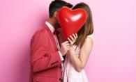 Obiceiuri si traditii de 14 februarie. Sarbatoreste altfel de Valentine's Day
