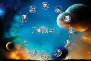 Horoscop amoros de Ziua Indragostitilor. O zodie risca sa fie inselata - FOTO