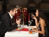 Nu ai chef de aglomeratia din oras si din restaurante? Vezi cum sa petreci romantic Ziua Indragostitilor acasa