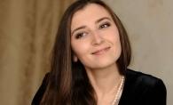 Incanta francezii cu muzica clasica, chiar daca inima ei a ramas aici, in Moldova. Cunoaste-o pe Ecaterina Baranov, pianista basarabeanca care ne duce faima peste hoatarele tarii
