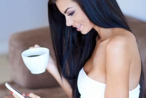 Ce se intampla cu corpul tau atunci cand bei cafea. Efecte pe care nu le stiai