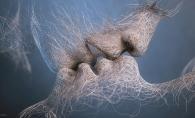 ¨Sarutul in vis, nu mereu inseamna dragoste¨. Afla ce semnifica visele tale, de la Cristina Costov - VIDEO