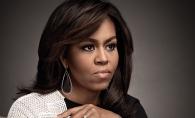 Michelle Obama, aparitie senzationala in costum de baie. Vezi cum arata fosta Prima Doamna intr-o altfel de ipostaza - FOTO