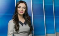 Prezentatoarea PRO TV, Suada Karkouki, are un par sanatos si stralucitor! Iata ce face pentru o podoaba capilara de invidiat - FOTO