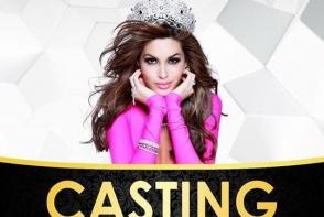 Start preselectie pentru concursul Miss Tourism Beauty 2018! Care sunt conditiile evenimentului organizat in premiera, in Moldova