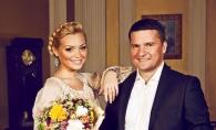 """Marcel si Cornelia Stefanet: """"Nu a fost dragoste de la prima vedere, a fost o dragoste care s-a copt in timp!"""". Afla frumoasa poveste de iubire a cuplului de muzicieni - FOTO"""
