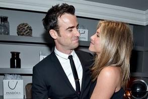 Jennifer Aniston divorteaza din nou. Nu i-a mers nici cu Brad Pitt, nici cu Justin Theroux - FOTO