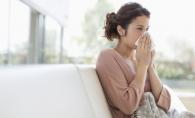 Tratamentul naturist care te scapa instant de tusea seaca. Efectele, pur si simplu, miraculoase