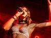 Ea este cea mai tanara cantareata care a depasit un miliard de vizualizari pe YouTube - VIDEO