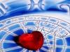 Horoscopul saptamanii 19-25 februarie 2018. Cum stai cu dragostea, banii si cariera in aceasta perioada