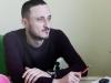 Mihai Stratulat: ¨Pneumonia apare doar in cazul cand ati uitat copilul afara si el a dormit pe pamantul rece cateva ore¨