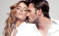 Cum saruti in functie de zodie. Care este cel mai priceput semn zodiacal in arta sarutului