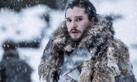 Primele imagini din sezonul 8