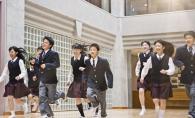 E considerat cel mai performant sistem de invatamant din intreaga lume. 5 secrete ale sistemului de educatie din Japonia